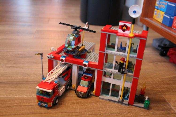 Lego_Geburtstag